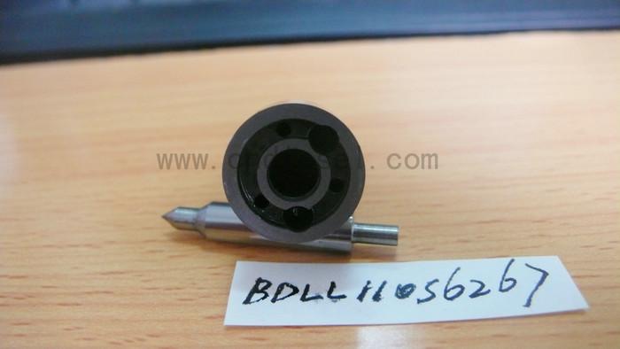 BDLL110S6267