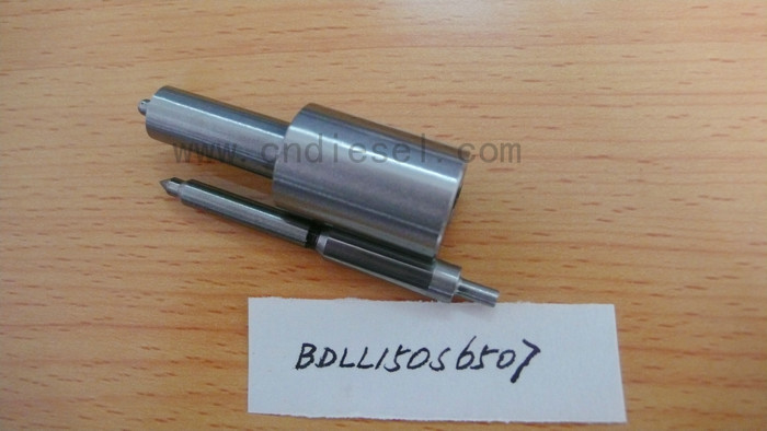 BDLL150S6507