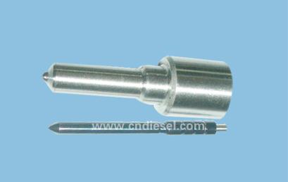 DLLA155P965