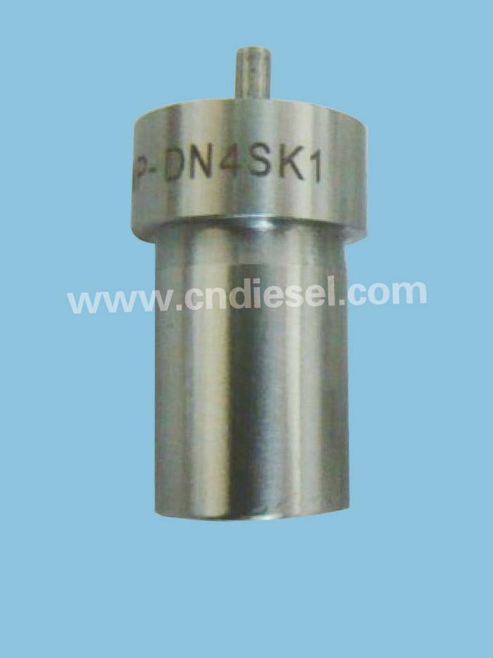 DN4SK1
