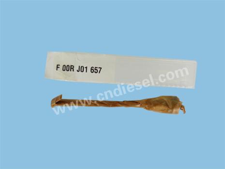 F00R J01 657(2)